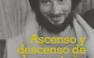 Claudio Naranjo presenta su libro de memorias