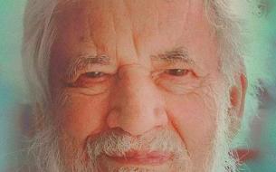 Programa SAT de Claudio Naranjo en Portugal